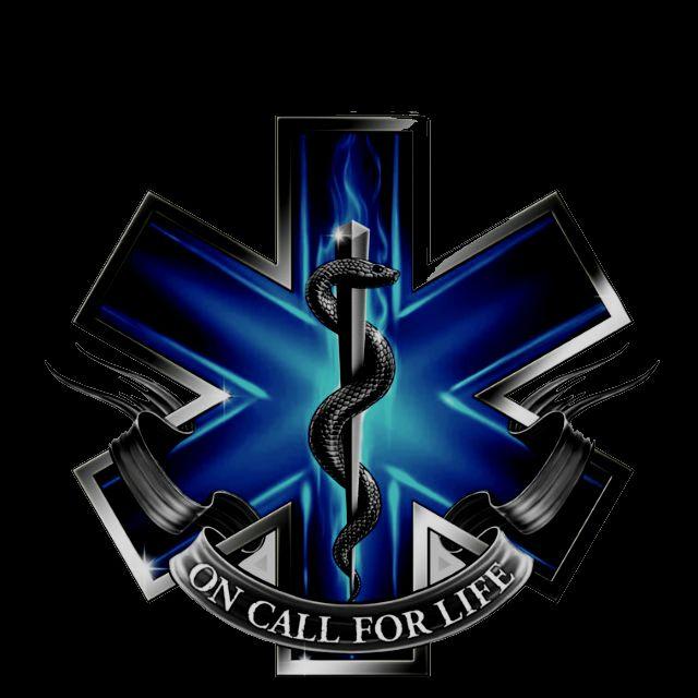 callforlife