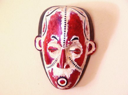 african-mask-1179607